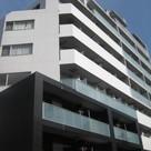 プライムアーバン目黒大橋ヒルズ 建物画像1