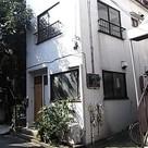 加藤アパート 建物画像1
