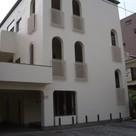 ウエストハウス 建物画像1