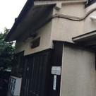 増田荘 建物画像1