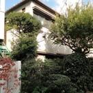 関塚アパート 建物画像1