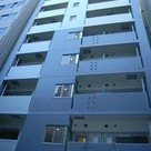 オーキッドプレイス 建物画像1