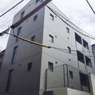 カルロ四谷 建物画像1
