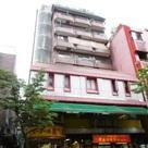 清和ビル 建物画像1