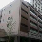 富久クロス グリーンガーデン 建物画像1