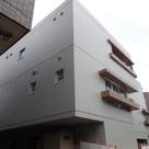 サニーサイドテラス (奥沢3) 建物画像1