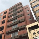 金沢ビル 建物画像1