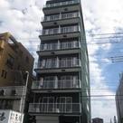 Y.M.P.F 建物画像1