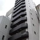 クレイシア五反田駅前 建物画像1