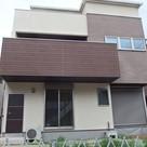 大京町テラス 建物画像1
