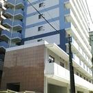 スカイブルーレジデンス横浜 建物画像1