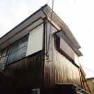小原荘 建物画像1