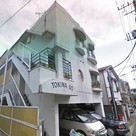 TOKIWASO 建物画像1