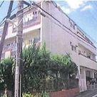 メゾンペトラ 建物画像1