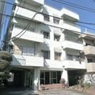 鴻巣橋ハイツ 建物画像1