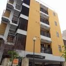 サンライズ市ヶ谷 建物画像1