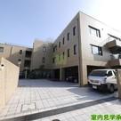 プロビデンス 建物画像1