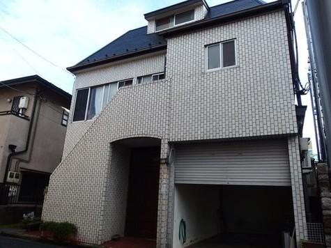 木村宅 建物画像1