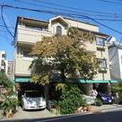 CASA FUNAKOSHI(カーサフナコシ) 建物画像1