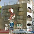 パルムビル 建物画像1