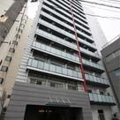 エル・グランジュテ川崎 建物画像1