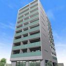 HOKURE`A SHIROGANE 建物画像1