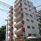 トーカンマンション大井町 建物画像1