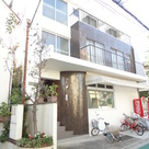 萩原マンション 建物画像1