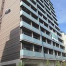 ザ・パークハビオ上野レジデンス 建物画像1