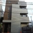 minion akebono 建物画像1