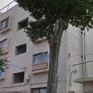 伊藤町住宅 建物画像1