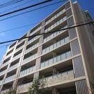 ザ・パークハウス 四谷若葉レジデンス 建物画像1