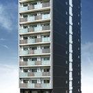 エステムプラザ川崎 建物画像1