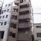 小澤ビル 建物画像1