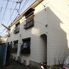小根山コーポ 建物画像1