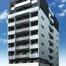 AXAS-Will四谷三丁目 建物画像1