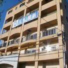 ヴィラージュ横浜 建物画像1