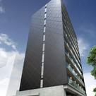 ZOOM横濱EAST(ズーム横濱イースト) 建物画像1