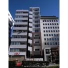 横浜ノアス 建物画像1