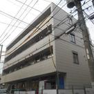 メゾンウィスタリアⅤ 建物画像1