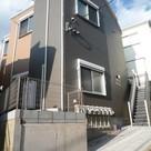 マイフィールズ横浜 建物画像1