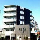 メゾン・ド・ジオーレ 建物画像1