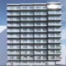 SYNEX横濱阪東橋Ⅱ 建物画像1