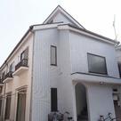 グレイスA 建物画像1