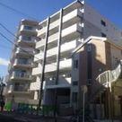 グランベルグ Building Image1