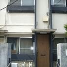 ハイツA 建物画像1