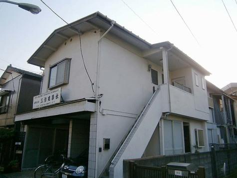 Kハウス 建物画像1