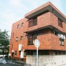 MAISON DE TROIS 建物画像1