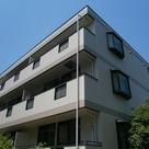 マノワール玉堤 Building Image1