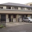 上永谷テラスハウス 建物画像1